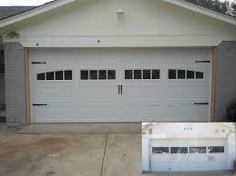 miraculous garage door automatic door garage garage door spring repair single garage door