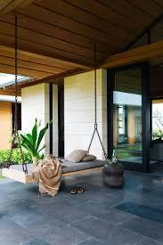 modern house furniture. swing time modern house furniture