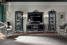 Interior Design Living Room Classic Classic Tv Cabinet Designs For Living Room Yes Yes Go