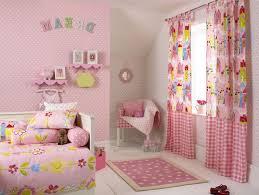 gallery ba nursery teen room furniture free. Kids Room Ba Nursery Boy And Girl Ideas Fun Kid Interior Pink Fabric Curtains On The Hook Connected Small With Gallery Teen Furniture Free R