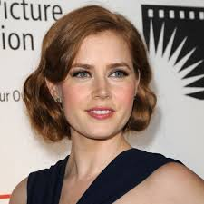i ve been obsessed with amy adams lately and my christina hendricks fixation goes way back but now may i share the latest bit of breaking news