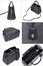 coach coach cross grain leather mini margot carryall 2way shoulder bag f34835 immid