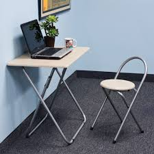 desk chair combo. Combo; Folding Desk And Chair Combo