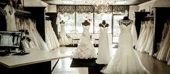 beautiful affordable designer wedding gowns