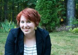 "Winters Mill HS on Twitter: ""Meet Brittney Pascoe, class of '07 ..."