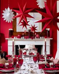 Amazing Christmas Dining Table Decorations 86 About Remodel Best Interior  with Christmas Dining Table Decorations