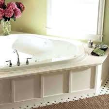 54 in bathtubs new post trending inch bathtub home depot visit mobile home bathtubs 54 x