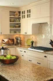 mother of pearl backsplash mother of pearl tile ideas bathroom shower designs white freshwater shell mosaic