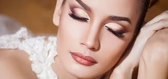 from clic elegance to modern and stylish you ll look fantastic in photos and feel gorgeous all day bridesmaid and wedding party makeup services are