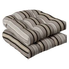patio furniture cushions. Contemporary Cushions Quickview Inside Patio Furniture Cushions N
