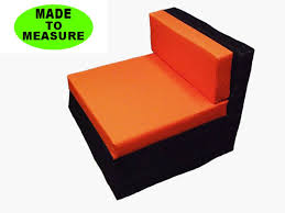 waterproof cushions for outdoor furniture. made to measure outdoor seat cushions modular seating garden waterproof for furniture