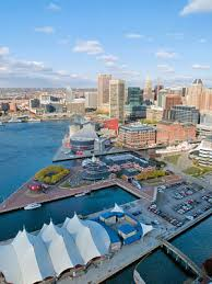 Pier 6 Pavilion Seating Chart Mecu Pavilion Mecu Pavilion Upcoming Shows In Baltimore