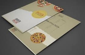 Design A Menu Free 60 Awesome Restaurant Menu Templates Design Utemplates