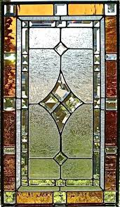 stain glass window hanging awesome stained glass window panels for with regard to stain glass window covering decorating