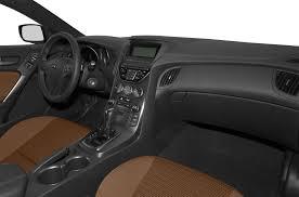 hyundai genesis coupe interior 2015. 2015 hyundai genesis coupe hatchback 38 base w black seats 2dr rear wheel drive photo interior
