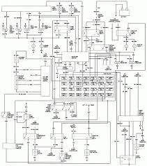 hvac drawing symbols legend at getdrawings com for personal 970x1102 automotive wiring diagram best of wiring diagrams for club car