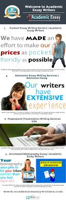 images about academic essay writers