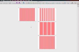 dl layouts github francisvega sketch copy paste layout settings copy layout