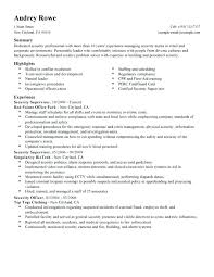 livecareer resume builder review examples of resumes resume builder review  resume builder live career resume builder