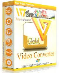 ������ ����� ���� ��� ������� Freemake Video Converter 4.1.9.1