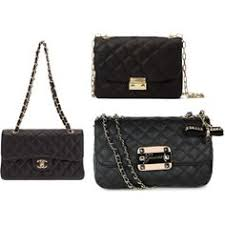 Suave Quilted Crossbody Flap Bag | GUESS.eu | FASHION | Pinterest ... & http://www.farfetch.com/shopping/women/chanel-vintage-quilted-pouchette-item-10545868.aspx?gclid=CLSm5o7W0boCFRFxQgodwkwAKw&country=216  - Chanel bag $7,377 ... Adamdwight.com