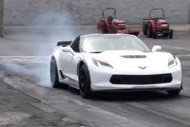 chevrolet corvette 2015 white. 2015 white chevrolet corvette c7z06 picture mods upgrades
