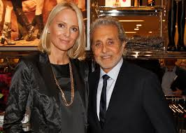 Vince Camuto Dies at 78; Shoe Mogul Founded Nine West - The New ...
