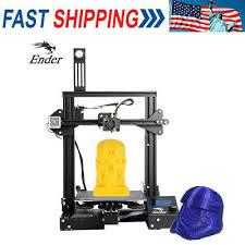<b>Creality</b>-3D ender-3X <b>3D Printer</b> 220*220*250mm 180mm/s with ...