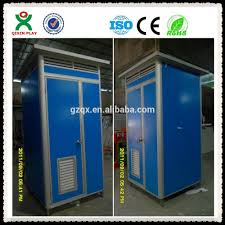 Best Luxury Portable Toilets For Sale Products From Trusted - Luxury portable bathrooms