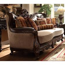 Victorian Living Room Set Contemporary Luxury Fashion Modern Furniture Store In Usa Hd