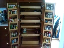 pull out shelves for pantry closet cabinet pantry pull out shelves pantry cabinets cabinet pull out
