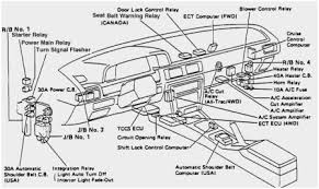 1993 toyota camry engine diagram admirable 1992 toyota camry 3 0 v6 1993 toyota camry engine diagram prettier 1989 toyota camry engine diagram of 1993 toyota camry engine