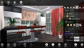 Small Picture Design your House With Live Interior 3D App for Windows 8 10