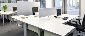 desks office. Office Desks M