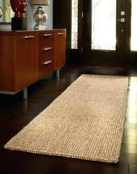 Commercial Outdoor Area Rugs