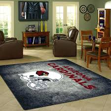 large football rug football area rug pitch large best team logo rugs images on field football with football field carpet