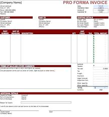excel 2003 invoice template invoice template microsoft office auto repair invoice template