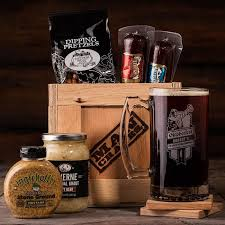 man crates free shipping. Fine Crates Throughout Man Crates Free Shipping