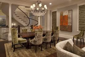 chandelier size for dining room. Chandelier Size For Dining Room Awesome Design Of Exemplary Length Impressive C
