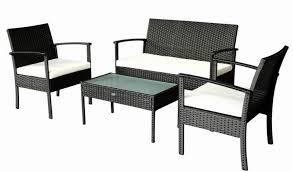 Luxe Table Carr E Hauteur 90 Cm Le Incroyable Table Carrée Salle ...