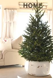 How to Transition from Christmas to Winter Decor. Easy tips to decorate  your home after