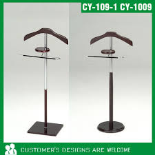 Valet Coat Rack Valet Stand Coat Stand supplier Furniture Furniture Parts 60