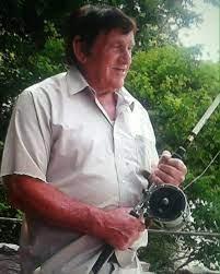 Obituary for Leonard Elmer Fritz