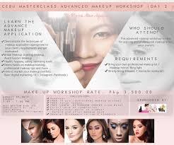 demo hands on makeup professional makeup tipore how to market your makeup portfolio basic digital marketing 101 insram