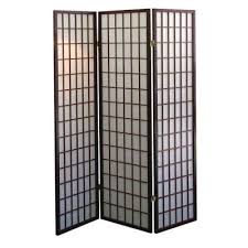 Room Dividers - <b>Home Decor</b> - The Home Depot