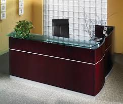 office reception table. adorable office reception desks in interior design home builders table b