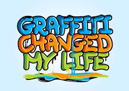 Graffiti Font Free 35 Fabulous Graffiti Fonts For Free Simplefreethemes