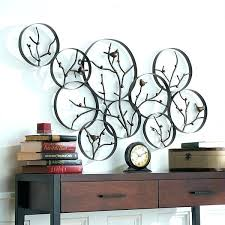 outdoor wall hangings wrought iron wall art black wrought iron outdoor wall art outdoor wall hangings outdoor wall hangings