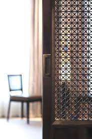 Sliding Wall Dividers The 25 Best Sliding Room Dividers Ideas On Pinterest Sliding
