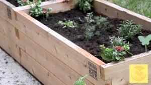 box garden. Delighful Garden Mini Farm Box Garden Container From EarthEasycom Intended I